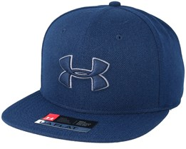 reputable site dd41f 1211a Huddle 2.0 Academy Snapback - Under Armour