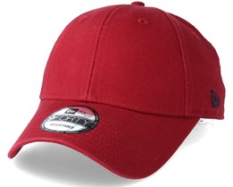 Seasonal Clean 9Forty Cardinal Adjustable - New Era