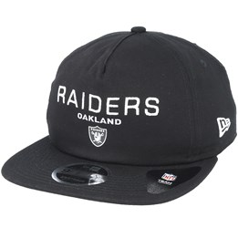 newest collection b878d 2e2aa Only 1 in stock! New Era Oakland Raiders ...