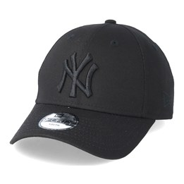 WINTERISED Chicago White Sox New Era 9Forty Kinder Cap