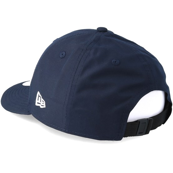 Detroit Tigers 9Fifty Low Profile Navy Strapback - New Era caps -  Hatstoreaustralia.com beb273aa233
