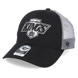 b145ad333 47 Brand Los Angeles Kings Vintage Branson Black Trucker - 47 Brand CA$  28.79 CA$ 31.99