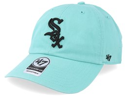 Chicago White Sox Tiffany Blue Adjustable - 47 Brand