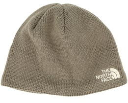 Bones Weimaraner Brown Beanie - The North Face