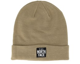 Dock Worker Kelp Tan Cuff - The North Face