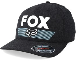 903bada5355000 Fox Caps - Large Selection | Hatstore.co.uk