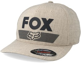 Aviator Sand Flexfit - Fox