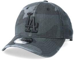 bc94b87f499bb LA caps - HUGE selection of LA Dodgers caps - Hatstore.co.uk