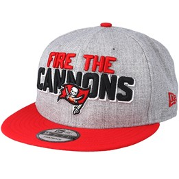 finest selection 59d22 20d68 Only 1 in stock! New Era Tampa Bay Buccaneers 2018 NFL Draft On-Stage Red Grey  Snapback - New Era CA  49.99. New Era Seattle Seahawks Team Mesh 9Fifty Navy  ...