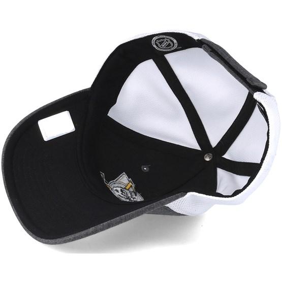 65ed224e8fbee Anaheim Ducks Clean Up Charcoal Haskell Snapback - 47 Brand caps -  Hatstorecanada.com