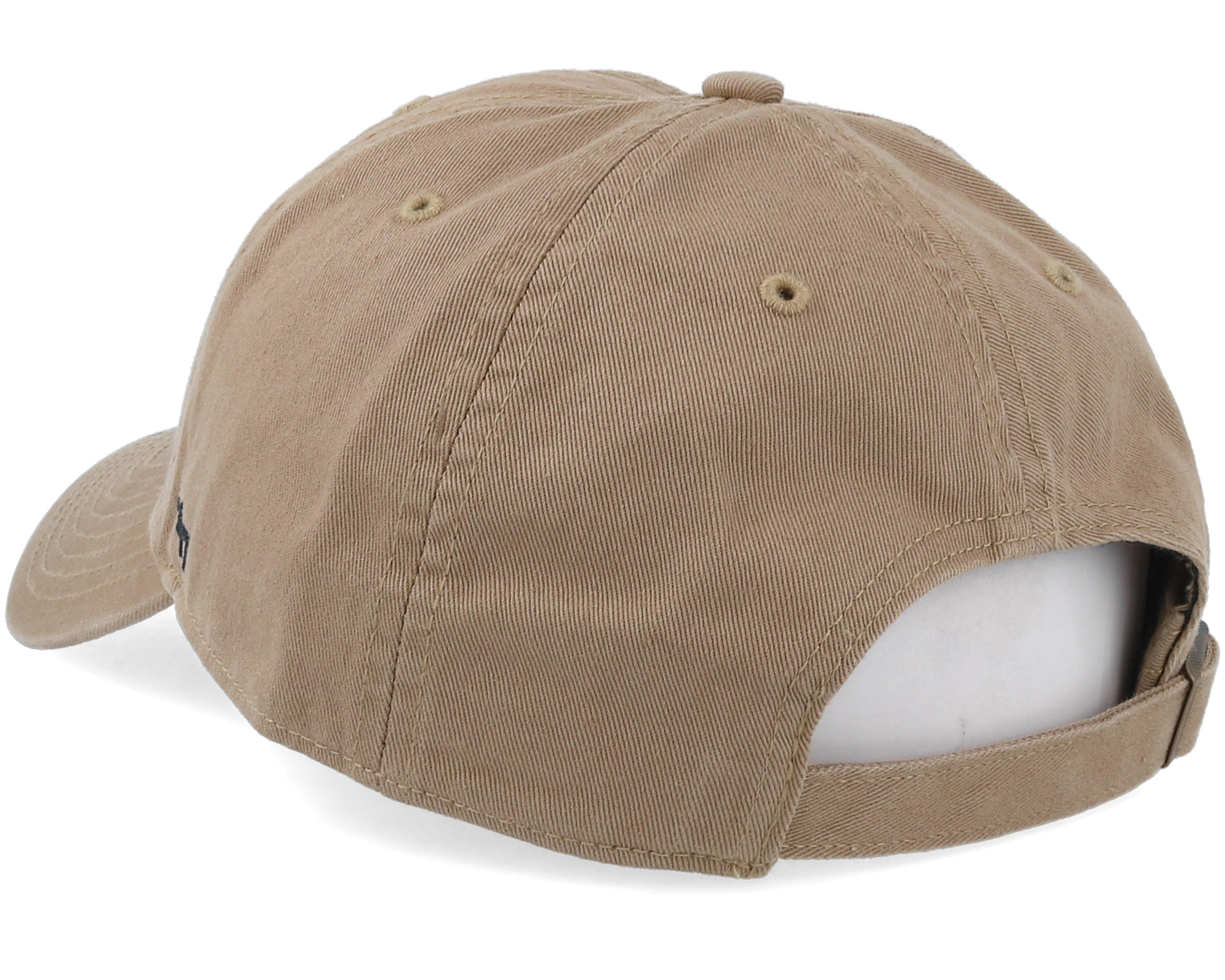 ddd735ba New York Yankees Clean Up Khaki/Navy Adjustable - 47 Brand cap ...
