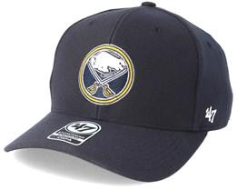 Buffalo Sabres Contender Navy Flexfit - 47 Brand