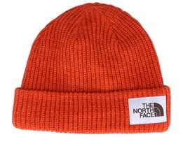 Salty Dog Papaya Orange Cuff - The North Face