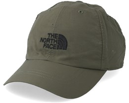 429049097ed Horizon New Taupe Green Adjustable - The North Face