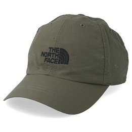 a45b76cd4cbbd The North Face Horizon New Taupe Green Adjustable - The North Face AU  32.99