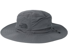 Horizon Breeze Brim Asphalt Grey Traveler - The North Face