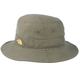 561417e18 Y Class V Brimmer New Taupe Green Bucket - The North Face