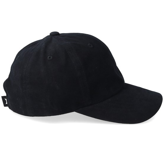 edff75ca Andy Black Adjustable - Hurley caps | Hatstore.co.uk