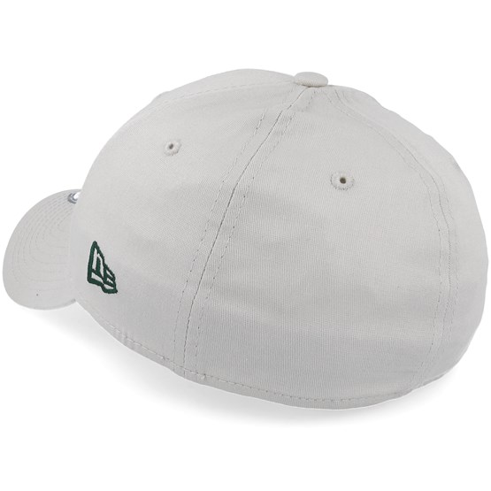 San Francisco Giants League Essential 39Thirty White Green Flexfit - New  Era cap - Hatstore.co.in 4b161317ed0c