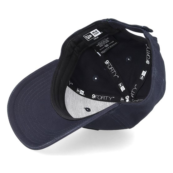 954fcbf4ac7 Kids Mickey 9Forty Character Black Adjustable - New Era cap - Hatstore.co.in