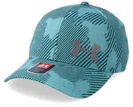 cheap for discount 3f72b df67f AV Core 2.0 Blue Black Flexfit - Under Armour