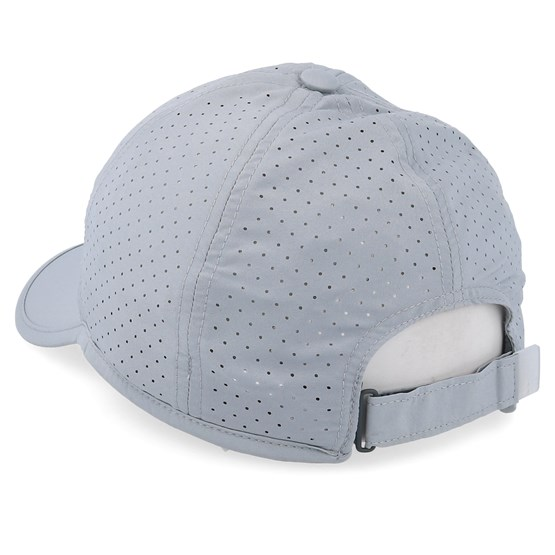 184455ef513a1 Women´s Golf Driver Cap Grey White Adjustable - Under Armour caps -  Hatstore.ae