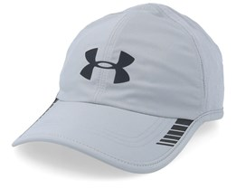 Launch AV Black Adjustable - Under Armour