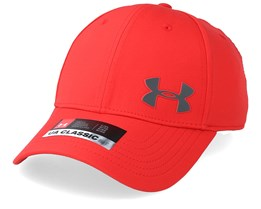 Men´s Headline 3.0 Barn Flexfit - Under Armour