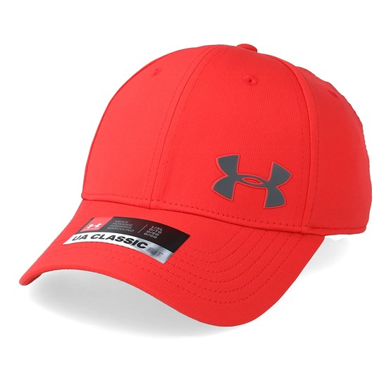 f8472dcbe0ba9 Men´s Headline 3.0 Barn Flexfit - Under Armour caps - Hatstoreaustralia.com