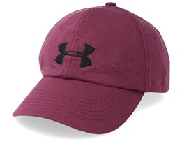 Renegade Women Level Purple Adjustable - Under Armour