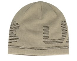 Men´s Billboard 3.0 Outpost Green Beanie - Under Armour