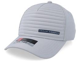 Men's Golf Pro Fit Grey Flexfit - Under Armour