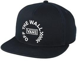 Vans Caps   Hats - Shop Online  f5260e638a33