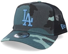 76d39bd130d9f LA caps - HUGE selection of LA Dodgers caps - Hatstore.co.uk