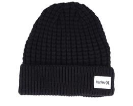 Sierra Black Cuff - Hurley