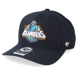a8e4c86a NY Yankees Bravado Bucket - 47 Brand hats - Hatstoreworld.com
