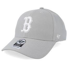 5450b9fc8 New York Yankees Hard Wash 47 Clean Up Blue Adjustable - 47 Brand ...