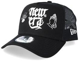 0cdffa7c Trucker Caps - Buy online - Hatstore.co.in