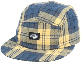 Hornbeck Air Force Blue 5-Panel - Dickies