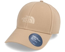 Recycled 66 Classic Hat Adjustable - The North Face