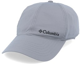 Coolhead Ii Ball C.City Grey Adjustable - Columbia
