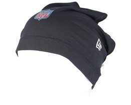 Tall NFL 19 Traning Graphite Headband - New Era
