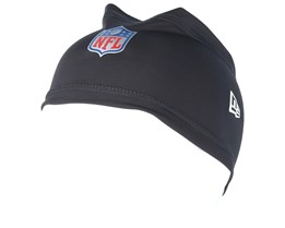 NFL 19 Training Graphite Headband - New Era