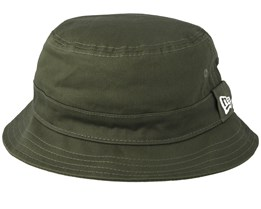 Essential November Green Bucket - New Era