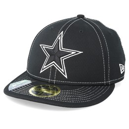 fast delivery temperament shoes best supplier Real Word Black 9Fifty Snapback - New Era caps - Hatstoreworld.com