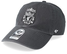Liverpool 47 Clean Up Charcoal Adjustable - 47 Brand