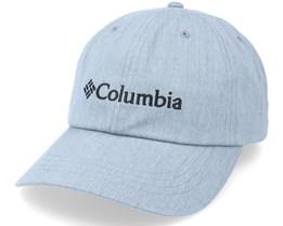 Roc™ Ii Hat Heather Grey Dad Cap - Columbia