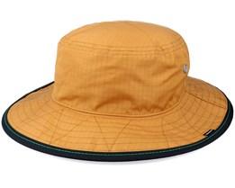 Utility Boonie Hat Dark Soba Traveller - Converse