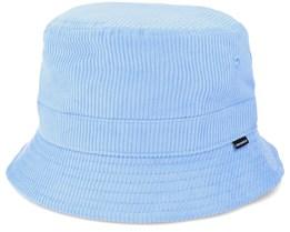 Novelty Bucket Hat Sea Salt Blue Bucket - Converse