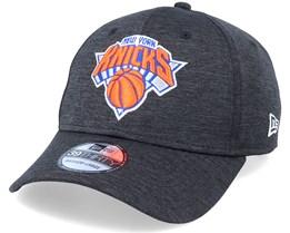 New York Knicks Base Team Pop 39Thirty Black - New Era